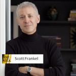 scott_frankel(JPG)